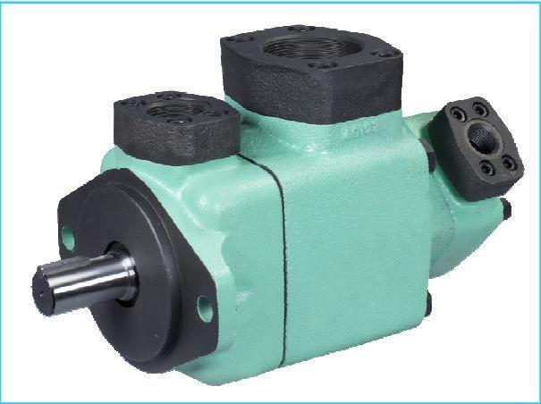 Yuken Vane pump S-PV2R Series S-PV2R33-116-116-F-REAA-40
