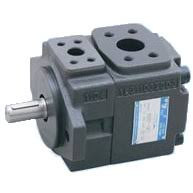 Vickers PVB5-FRSWY-40-CC-12 Variable piston pumps PVB Series