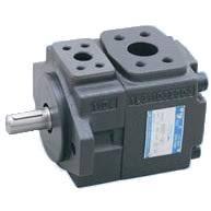 Vickers PVB5-LSY-40-CC-12 Variable piston pumps PVB Series