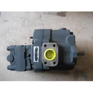 PVD-1B-24P-11AG Nachi Piston Pump
