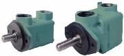UCHIDA GPP2-FOE-180AHN180A6L-113 GPP Gear Pumps