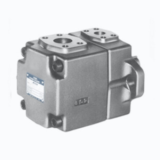 Yuken Vane pump 50F Series 50F-36-L-RR-01