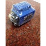 R900442260 SL10 PA2-4X Bosch Rexroth Check valve hydraulically pilot operated